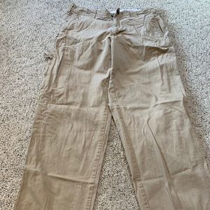 Columbia pants men's 32